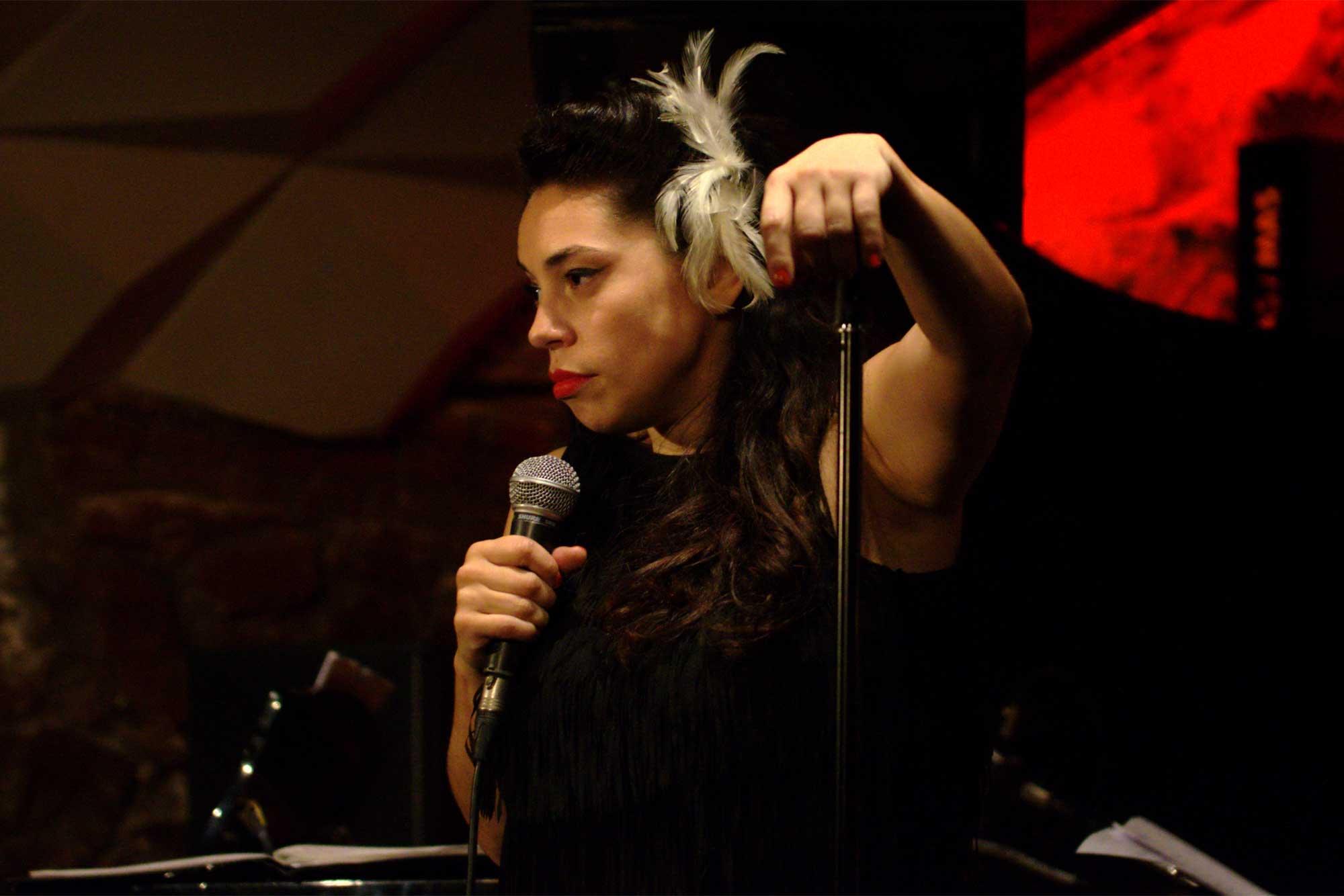 Festival de Jazz de Terrassa 2018: Donny McCaslin, Terence Blanchard, Uri Caine, Billy Branch...