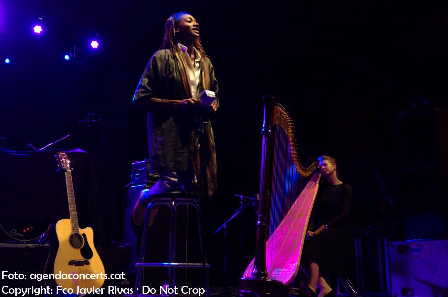 Ala.ni, actuant al Festival Altaveu 2017 de Sant Boi de ala-ni-sant-boi-de-llobregat-festival-altaveu-2017Llobregat.