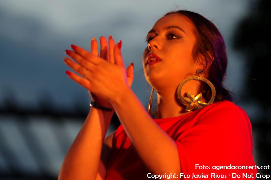 Festival Flamenc de Nîmes 2019: Arcángel, Eva Yerbabuena, Rocío Márquez...