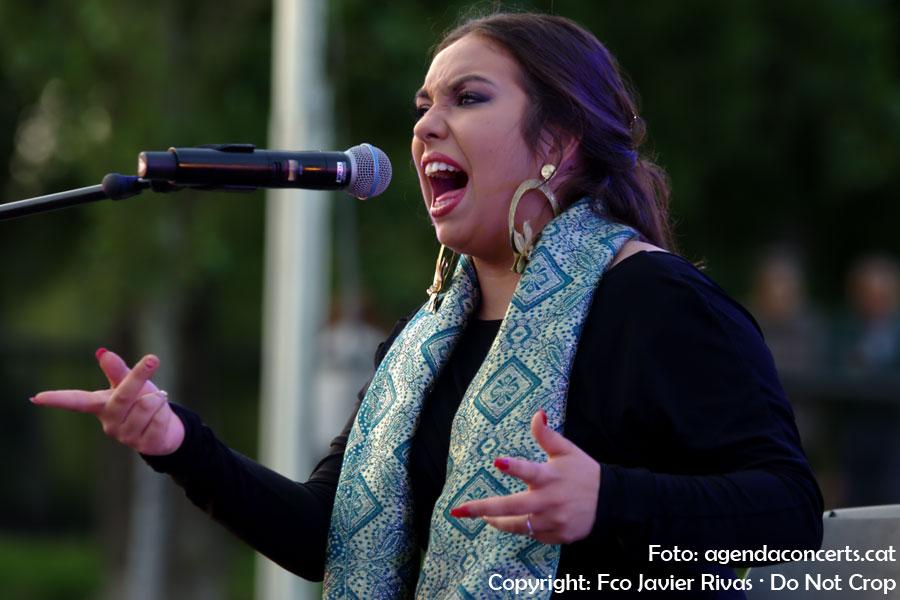 Festival Internacional del Cante de las Minas 2018: Diana Navarro, María Terremoto, Pitingo, Vicente Amigo…