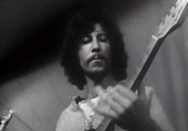 Mor Peter Green, cofundador dels Fleetwood Mac