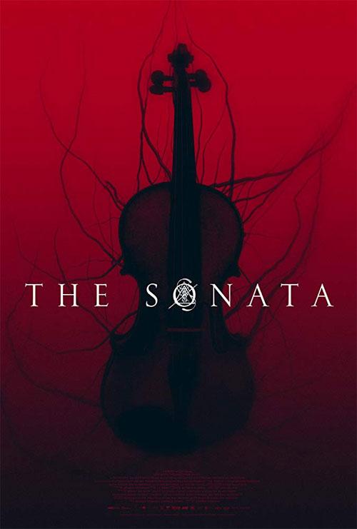 'The Sonata', la música del demonio